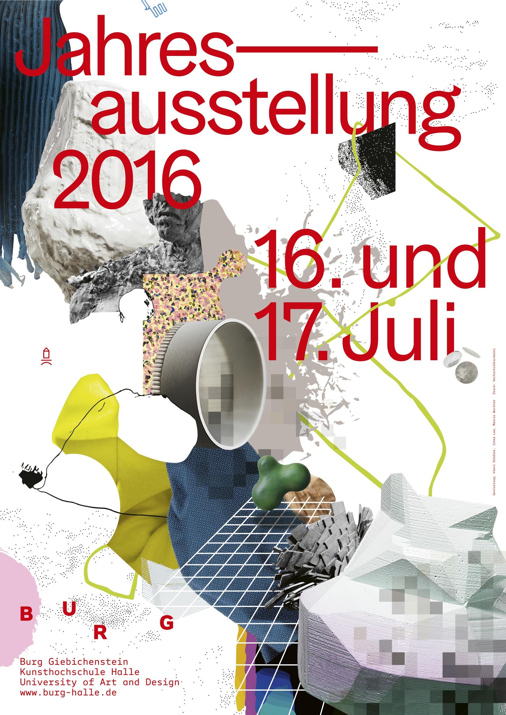Flyer1_Jahresausstellung2016