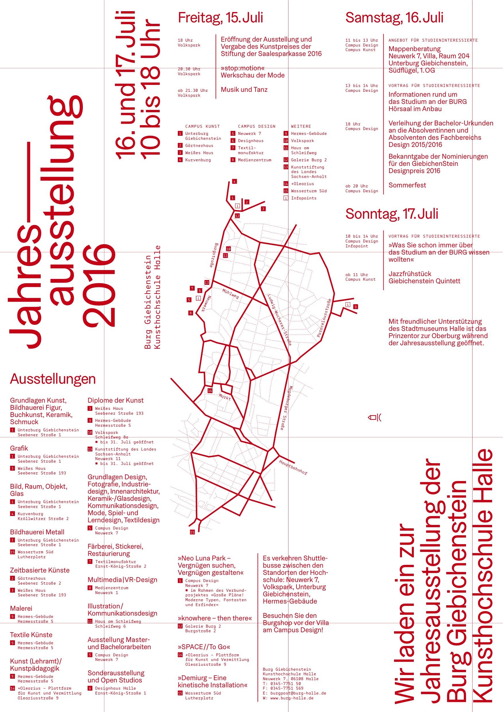 Flyer_Jahresausstellung2016